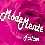 modemente