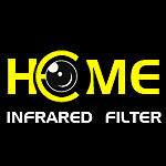 Infrared Filter Home
