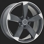 WINTER TIRES & RIMS - TIRE BLOWOUT SALE! Kitchener / Waterloo Kitchener Area image 2