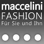 maccelini