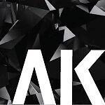AK Blaster MOD | Nerf or Nothing