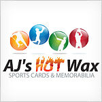 ajshotwax-sportscards