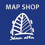 Map Heritage