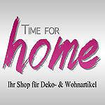 timefor-home.de