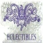 eclectible childhood
