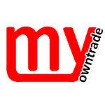 myowntrade-shop