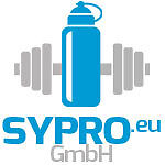 sypro_eu