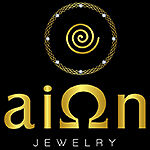 Aion Watches and Jewels