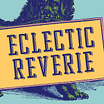 eclecticreverie