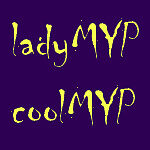 MYP-Welt