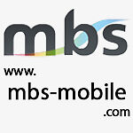 MBS-MOBILE