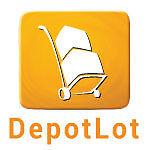 Depotlot