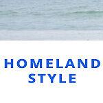 Homeland-Style