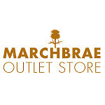 Marchbrae Clothing Edinburgh