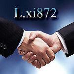 l.xi872