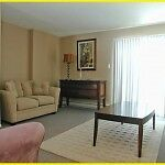 Condominiums for Rent ~ 2 & 3 Bedroom Town Homes ~ Cambridge Kitchener Area image 4