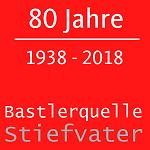 Bastlerquelle