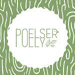 poelserpolly