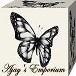 Ajay's Emporium