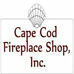 CapeCodFireplaceShop