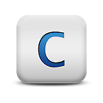carus_company