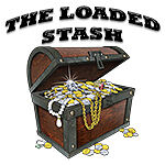 the-loaded-stash