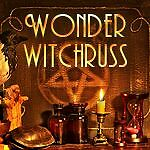 Wonderwitchrus