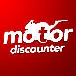 motordiscounter