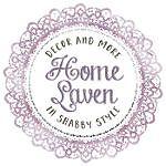 Home Laven