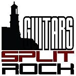 SplitRock Guitars