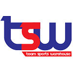 Team Sports Warehouse