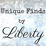 Unique Finds by Liberty