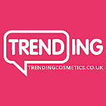 Trending Cosmetics UK