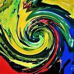 Farbenspezialist