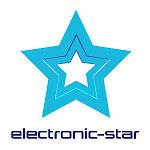 elektronik-star