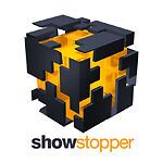 Showstopper Hardware