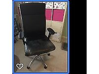 **FREE** Office Chair