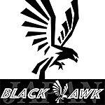 blackhawkjapan