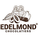 Edelmond Chocolatiers