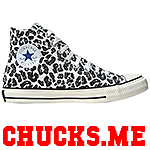 Chucks.me: Converse-Shop-Berlin