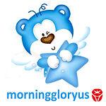 morninggloryus