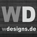 wohndesigns_shop