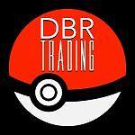 DbrTrading