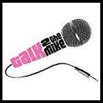 talk2themike