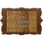 Stickmaking Shop