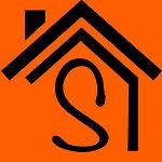 supreme-homesupply