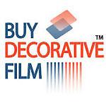 Buy Decorative Film