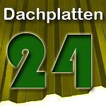 dachplatten-24