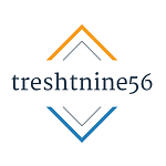 treshtnine56