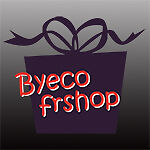 byeco-frshop